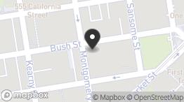 180 Montgomery St, San Francisco, CA 94104