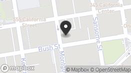 220 Montgomery St, San Francisco, CA 94104