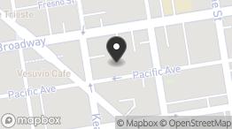 564 Pacific Ave, San Francisco, CA 94133