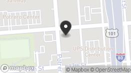 311 Potrero Ave, San Francisco, CA 94103