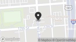 375 Potrero Ave, San Francisco, CA 94103