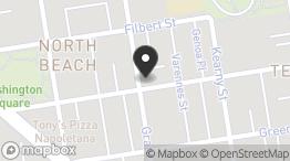 Novato Business Center: 1500 Grant Ave, San Francisco, CA 94133