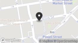111 Ellis St, San Francisco, CA 94102