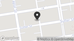 600 Sutter St, San Francisco, CA 94102