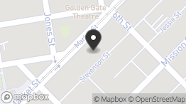1035 Market St, San Francisco, CA 94103