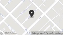 743 Clementina St, San Francisco, CA 94103