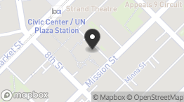 1145 Market St, San Francisco, CA 94103