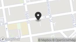 261-265 Golden Gate Ave, San Francisco, CA 94102