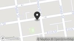 609 Ofarrell St, San Francisco, CA 94109