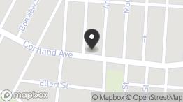 451 Cortland Ave, San Francisco, CA 94110