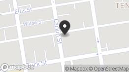587 Eddy St, San Francisco, CA 94109