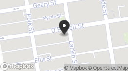 757 Larkin St, San Francisco, CA 94109