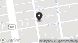 700 Polk St, San Francisco, CA 94109