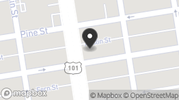 1412 Van Ness Ave, San Francisco, CA 94109