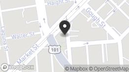 12 Valencia St, San Francisco, CA 94103