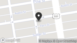 1450 Franklin St, San Francisco, CA 94109