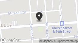 3870 24th St, San Francisco, CA 94114