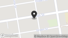 1815 Union St, San Francisco, CA 94123