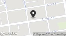 1872 Union St, San Francisco, CA 94123