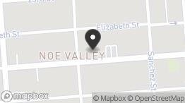 3986 24th St, San Francisco, CA 94114