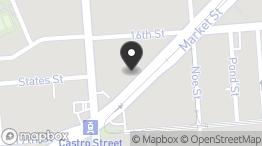 2352 Market St, San Francisco, CA 94114
