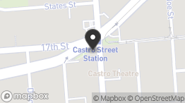 400 Castro St, San Francisco, CA 94114