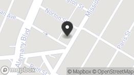 4626 Mission St, San Francisco, CA 94112