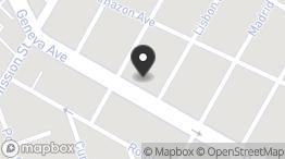 1029 Geneva Ave, San Francisco, CA 94112