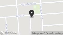4321 24th St, San Francisco, CA 94114