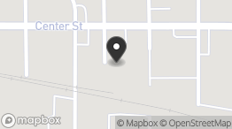 1530 Center Street, Tacoma, WA 98409