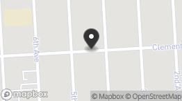 324 Clement St, San Francisco, CA 94118