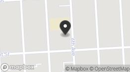 275 6th Ave, San Francisco, CA 94118