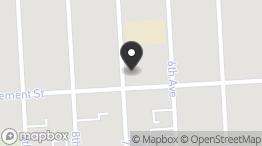554 Clement St, San Francisco, CA 94118