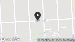 823 Clement St, San Francisco, CA 94118
