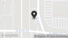 4534 S Pine St, Tacoma, WA 98409
