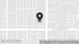 2901 S 38th St, Tacoma, WA, 98409