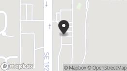 2115 SE 192nd Ave, Camas, WA 98607