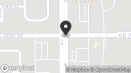 Southeast 192nd Avenue: Southeast 192nd Avenue, Camas, WA 98607