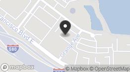 2301 Kerner Blvd, San Rafael, CA 94901