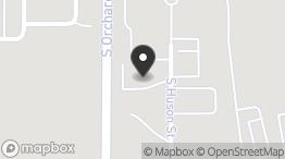 4421 S Orchard St, Tacoma, WA 98466
