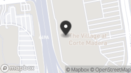 1618 Redwood Hwy, Corte Madera, CA 94925