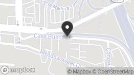 101 Casa Buena Dr, Corte Madera, CA 94925
