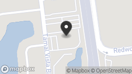 21 Tamal Vista Blvd, Corte Madera, CA 94925