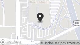 770 Tamalpais Dr, Corte Madera, CA 94925