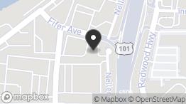 200 Nellen Ave, Corte Madera, CA 94925