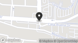 601 Tamalpais Dr, Corte Madera, CA 94925