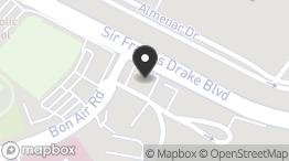 599 Sir Francis Drake Blvd, Greenbrae, CA 94904