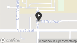 11413 NE 76th St, Vancouver, WA 98662
