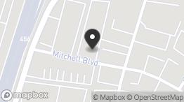 55 Mitchell Blvd, San Rafael, CA 94903