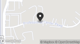 55 Professional Center Pkwy, San Rafael, CA 94903